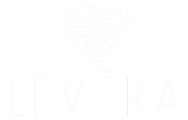 logo-Levera